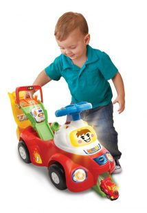 toet-toet-autos-2-in-1-loopwagen-1