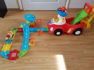 toet-toet-autos-2-in-1-loopwagen-met-uitbreiding