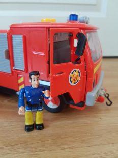 brandweerman-sam-elvis