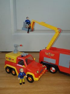 brandweerman-sam-omhoog