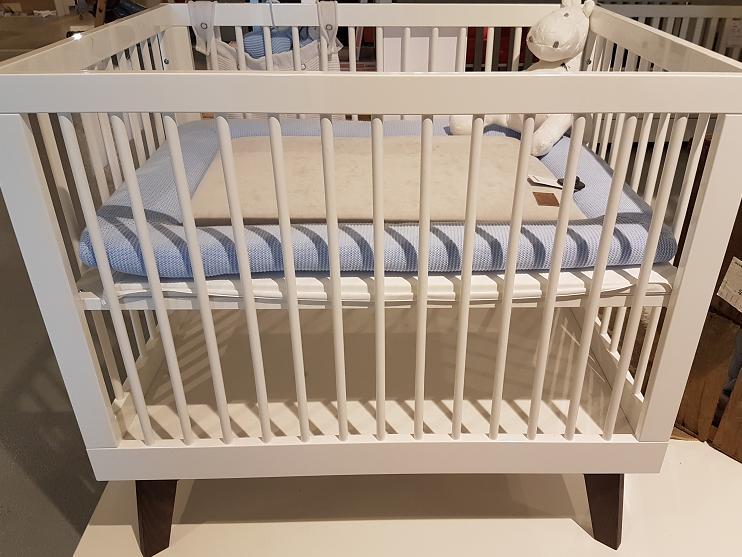 Baby Box Matras : Tips bij het kopen van een box de perfecte box