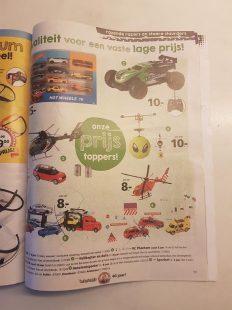 zakgeld-speelgoedfolder-jongen