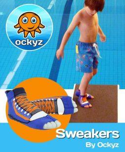 zwemles-ockyzsweakers