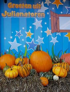 julianatoren-groetenuit