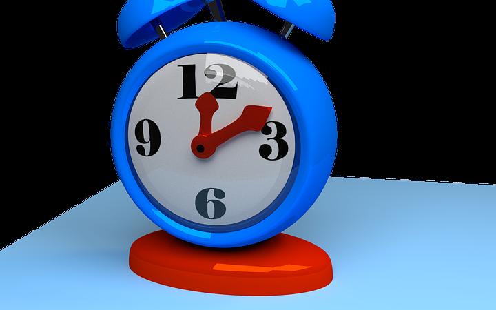 15 tips voor 10-minutengesprekken op school