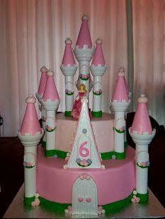 kasteel-taart