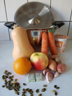 pompoensoep-ingredienten