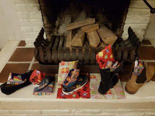 schoentje-zetten-cadeaus