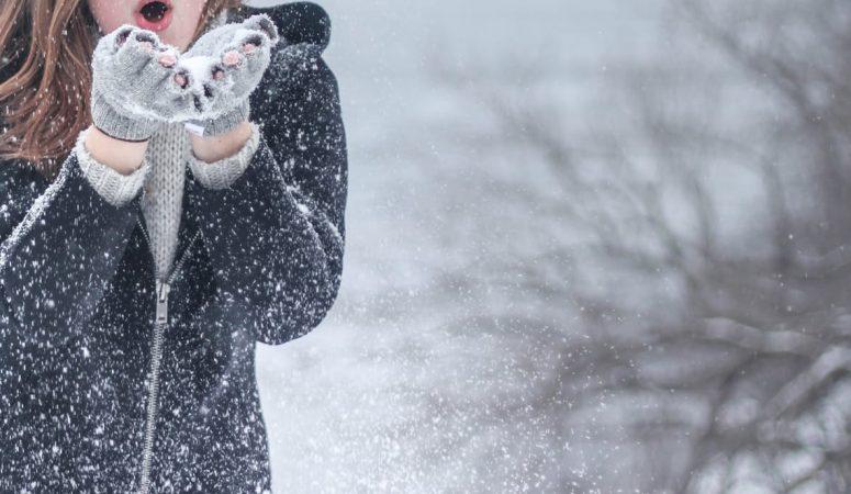 5 winterse uittips met kinderen in de kerstvakantie