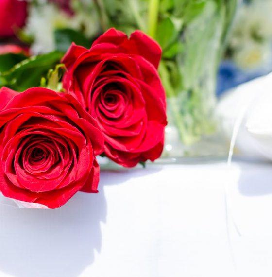 5 tips, Valentijnsdag voor kinderen