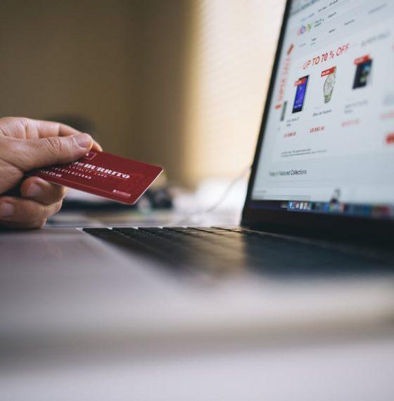 7 tips – Shoppen voor kinderen in de uitverkoop