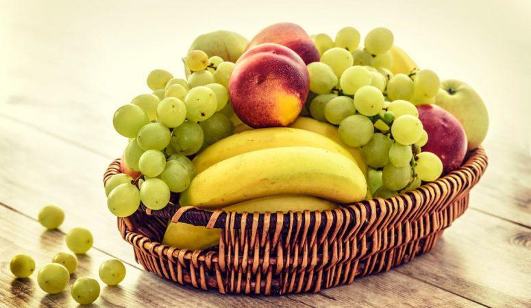 10 tips om kinderen meer fruit te laten eten