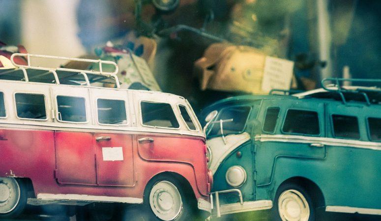 Beveiligd: Met de auto op vakantie? Krijg de juiste hulp bij pech onderweg!