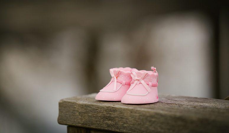 5 tips om de juiste schoenen voor je kind te kopen, online!